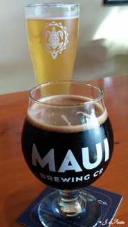 MauiBrewing-Beers