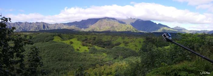 Kauai_Tubing_Pano